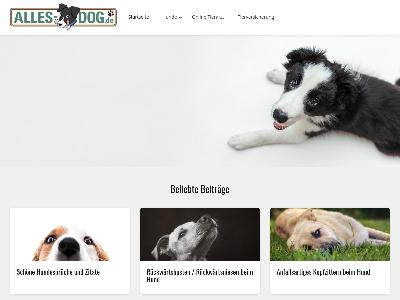 https://alles-dog.de