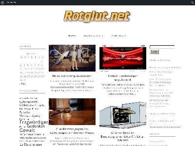 http://rotglut.net/