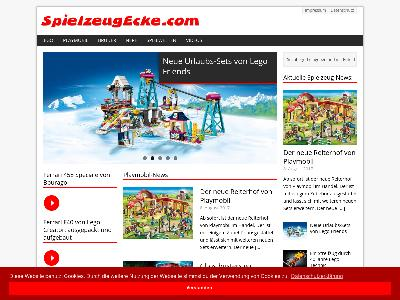 http://spielzeugecke.com/