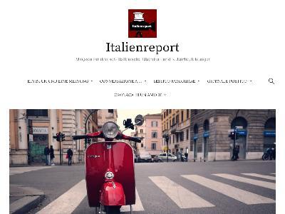 http://italienreport.de