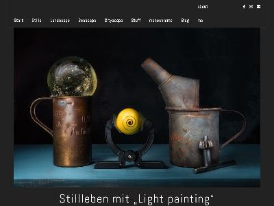 http://galerie-ef.de/category/blog/