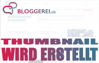 http://mein-neuland.blogspot.com/