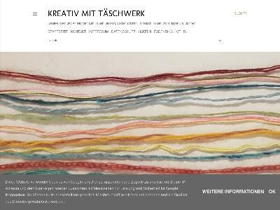 http://kreativmittaeschwerk.blogspot.com/