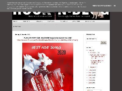 http://nixschwimmer.blogspot.com/