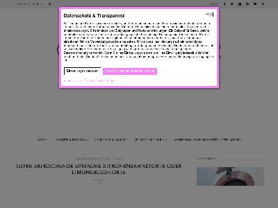 https://castlemaker.de