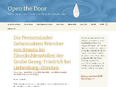 http://www.open-the-door.com/