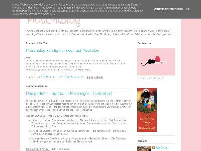 http://plueschiblog.blogspot.com/