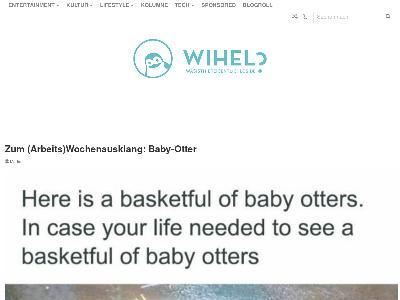 https://www.wihel.de/