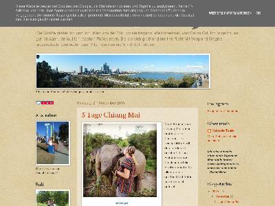 http://jules-entdeckt-die-welt.blogspot.com/
