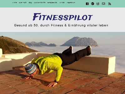 http://fitnesspilot.net/