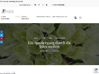 http://wertdernatur.de/