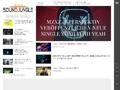 http://soundjungle.de/