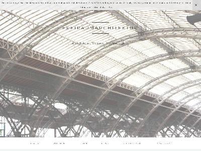 http://freiraumarchitektur.net/