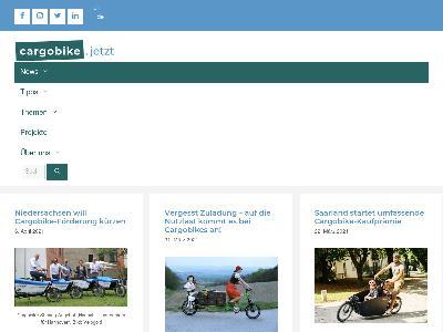 https://www.cargobike.jetzt/news/