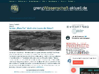 http://www.grenzwissenschaft-aktuell.de/