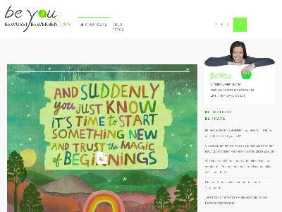 http://beyou-blog.de/