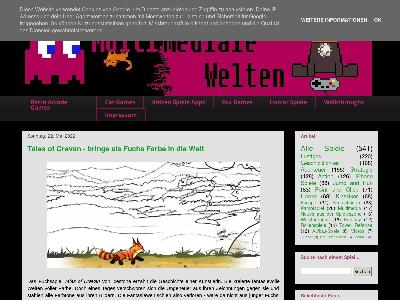 http://www.multimediale-welten.com/