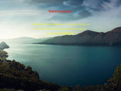 http://www.wattblicker.de/