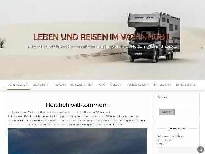 https://www.zuhause-im-wohnmobil.de