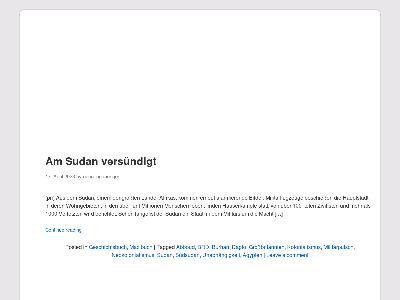 http://www.blogsgesang.de/