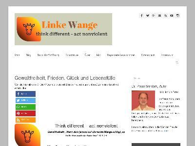 http://linke-wange.de/