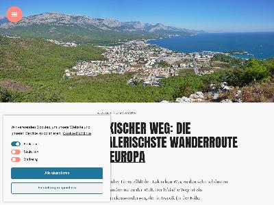 http://www.lykische-kueste.de/