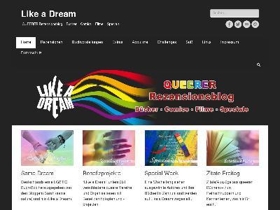 https://www.like-a-dream.de