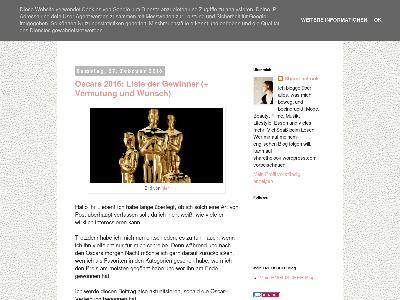 http://sharethelookonblogger.blogspot.com/