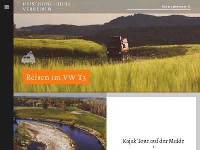 http://bulliverreisen.de/