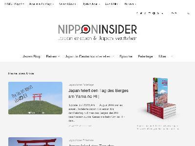 http://nipponinsider.de/