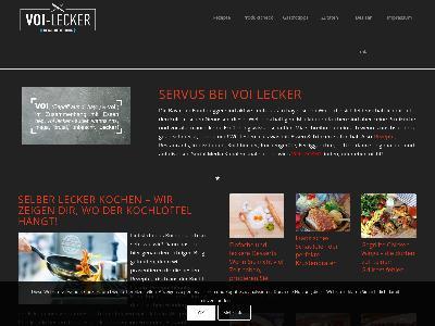 http://www.voi-lecker.de/