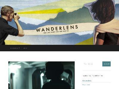 http://wanderlens.janisbrod.com/