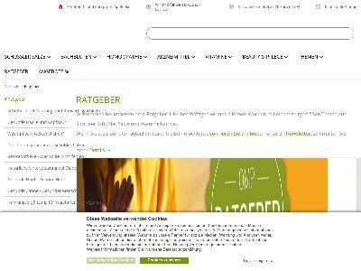 http://ratgeber.omp-apotheke.de