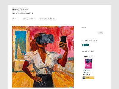 http://nerdwaerts.de/