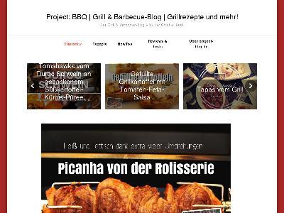 http://project-bbq.de/