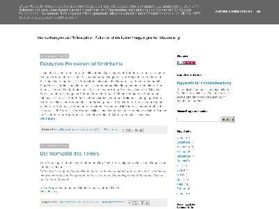 http://philosophie-politik-etc.blogspot.com/