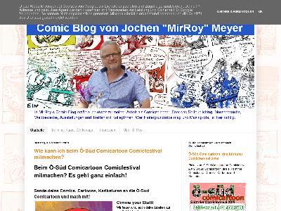 http://mirroy-comic.blogspot.com/