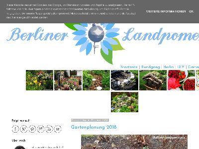 http://berlinerlandpomeranze.blogspot.com/