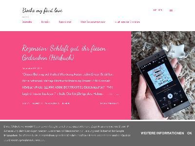 http://books-my-first-love.blogspot.com/