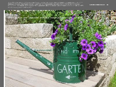 http://wegequerfeldein.blogspot.com/