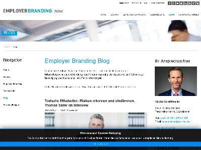 https://www.employer-branding-now.de/blog