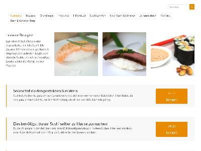 http://sushi-liebhaber.de/