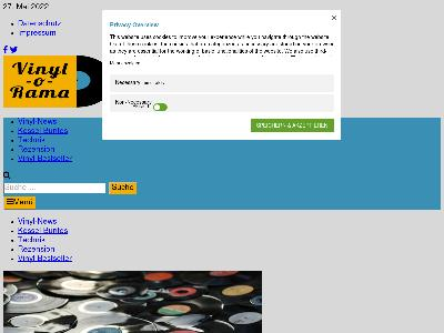 http://www.vinyl-o-rama.de/