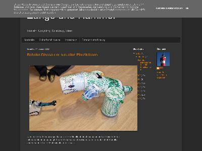 http://zangeundhammer.blogspot.com/