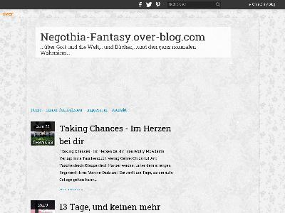 http://negothia-fantasy.over-blog.com/
