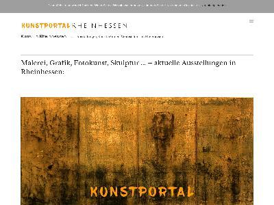 http://kunst.in-rheinhessen.de/
