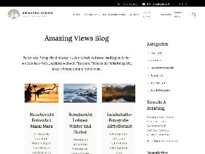 http://amazingviews.ch/blog/