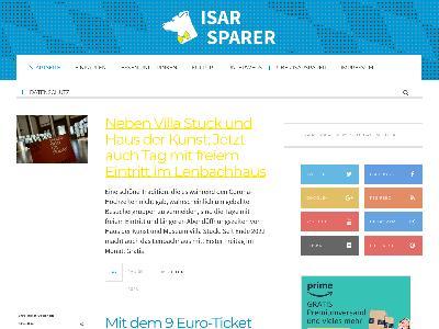 http://isarsparer.de/