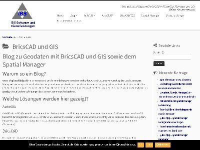 https://www.battefeld.com/category/bricscad_und_gis