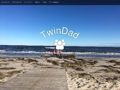 http://www.twindad.de/